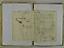 folios 1789 084n