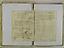 folios 1789 085n