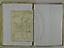 folios 1789 089n