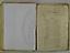 folios 1789 090n