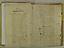 folios 1789 091n
