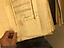 folio 17c
