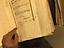 folio 17f