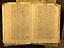 folio 32