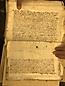 folio 77v
