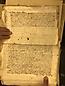 folio 78 v2
