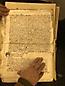 folio 78r