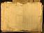 folio 95