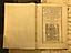 folio 1 01