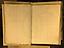 folio 2 04