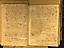 folio 2 28nar