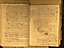 folio 2 28nav