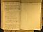 folio 2 31n