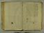 folio 104dup