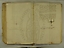 folio 131