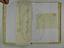 folio n01b
