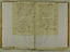 folio 067b