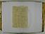 folio 026vto