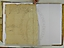 folio 094vto