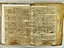 folio 196