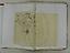 folio n011