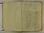 folio n015