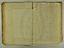 folio n113
