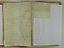 folio n134a