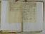 folio n149b
