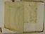 folio n069a