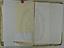 folio n069b