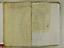 folio n122a