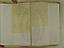 folio n122b