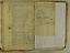 folio n143a