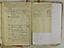 folio n149a