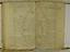 folio n170
