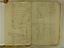 folio n189