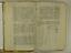 folio n198