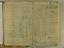 folio n202