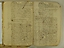 folio n206