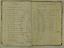 folio 027n