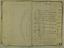folio 032n