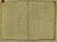 folio 041n
