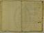 folio 042n