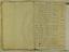 folio 051n