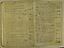 folio 072n