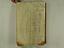 folio n10 - 1606