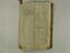 folio n20 - 1607