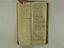 folio n34 - 1604