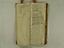 folio n45 - 1620